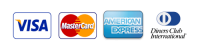 tarjetas-credito-debito